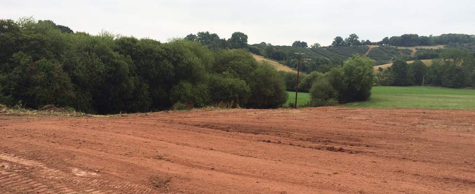 woodfield-wales-groundworks-slider-5