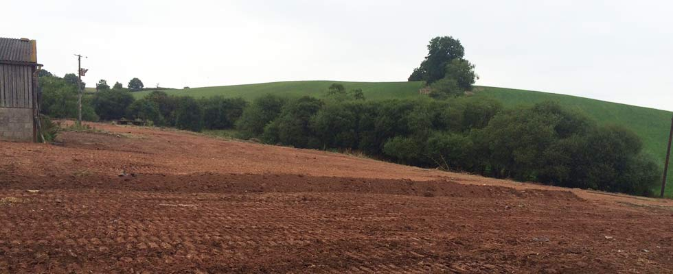 woodfield-wales-groundworks-slider-6