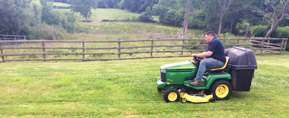woodfield-wales-mowing-slider-3
